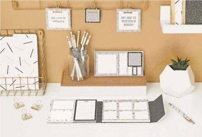 Office Adhesive Tape Office & School Supplies Dashing 1 Pcs Cartoon Unicorn Adhesive Tape Diary Kawaii Scrapbooking Diy Craft Sticky Deco Japan Masking Washi Tape Stationery Supply Delaying Senility