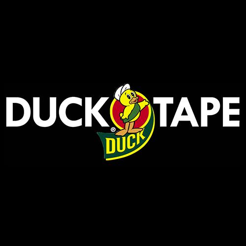 Duck Tape logo