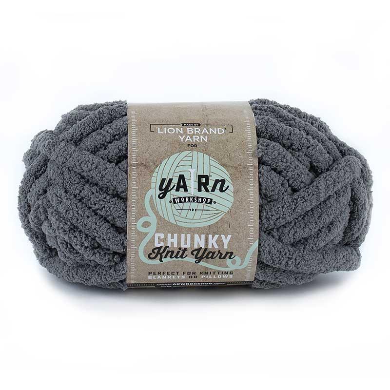 AR Workshop® Yarn