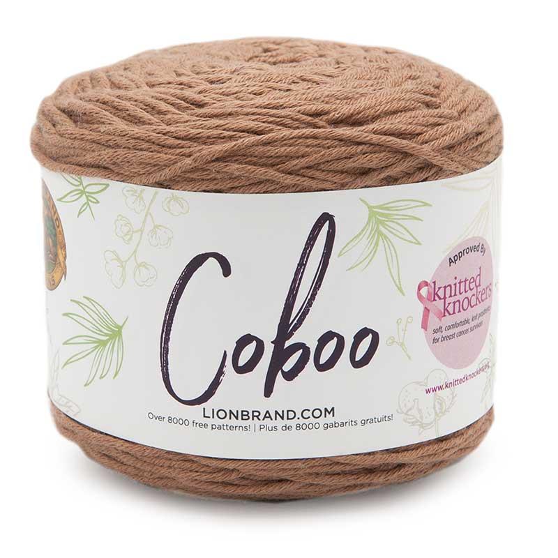 Coboo®