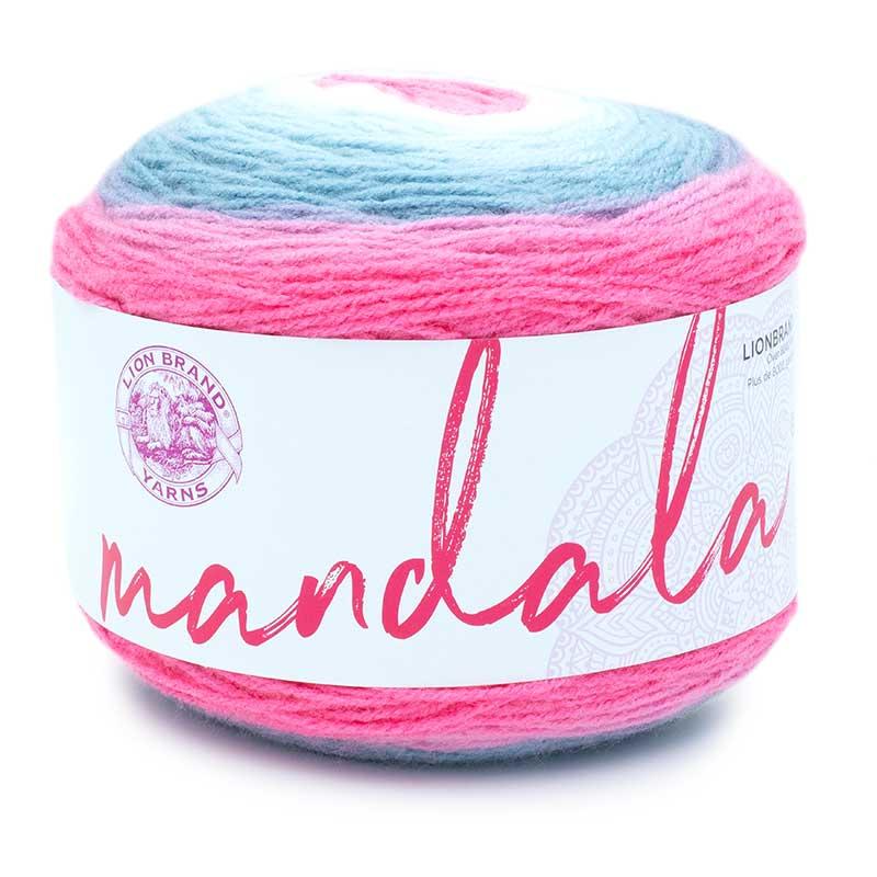 Mandala®