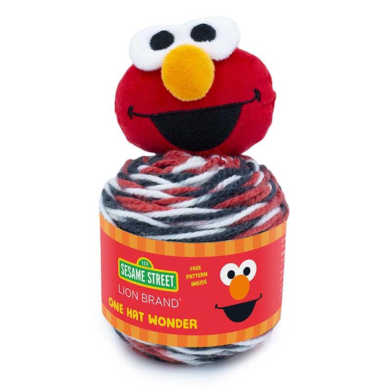 Sesame Street™