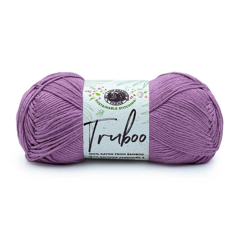 Truboo