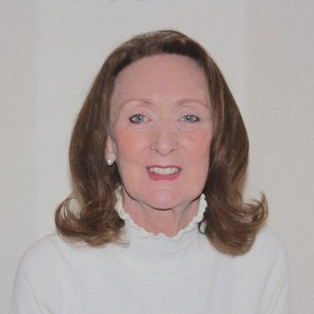 Brenda Higgs