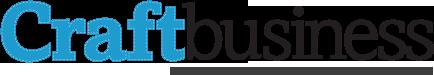 Specialityfoodmagazine Logo